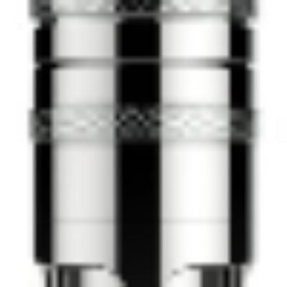 Expromizer-145